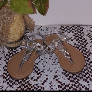Toddler Girls Shoes Size 5 Lot for Sale in Sunrise, FL