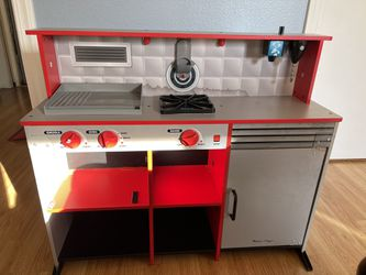 Kids Kitchen for Sale in Byron,  CA