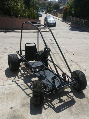 Baja go kart for Sale in Los Angeles, CA