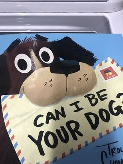 Can I Be Your Dog for Sale in Whittier,  CA
