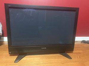 50 INCH TV GREAT CONDITION for Sale in Naperville, IL