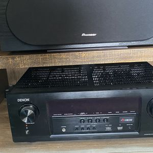 Surround Sound System for Sale in Temecula, CA