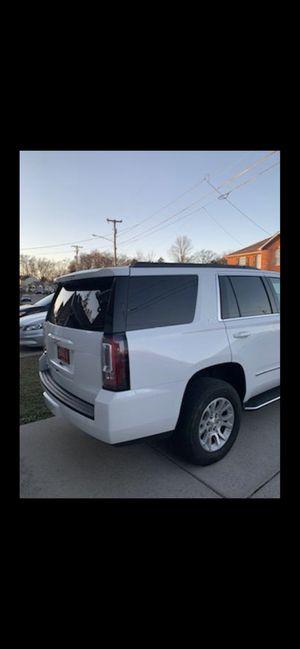 2018 for Sale in Nashville, TN