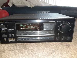 ONKYO for Sale in Las Vegas, NV