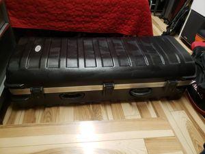 Skb case. for Sale in Hayward, CA