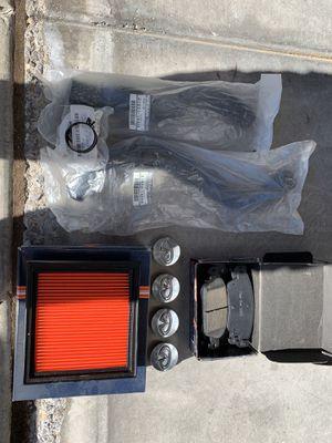 Genuine Infiniti G35 part -Package for Sale in Las Vegas, NV