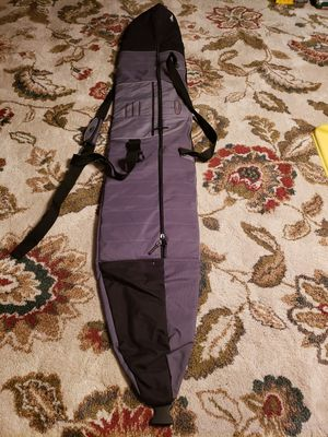 Snowboard bag for Sale in Marysville, WA