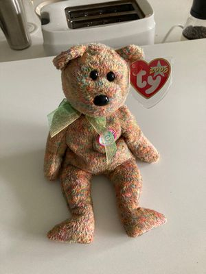 Beanie Baby for Sale in Arlington, VA