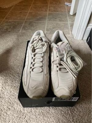 Nike Air Max Tailwind IV SP Men's Sand Running Shoes for Sale in Elgin, SC