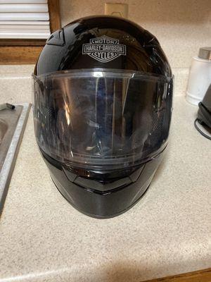 Harley Davidson Helmet for Sale in Danville, GA