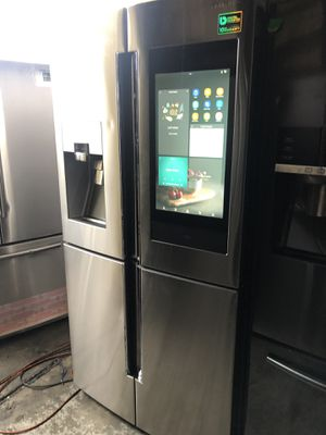 Refrigerators brand new never used Lots of models for Sale in Los Angeles, CA