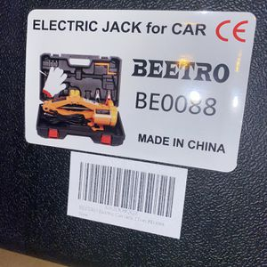 Electric Car Jack for Sale in Paramount, CA