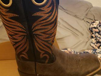 Arait Boots For Sale for Sale in Tucson,  AZ