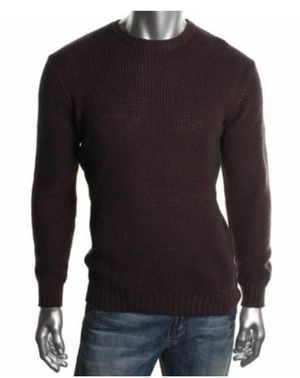 Men's Sweater Field & Stream similar to Calvin Klein Nike Adidas Banana Republic Under Armour Sweater for Sale in Auburn, WA