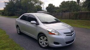 2008 Toyota Yaris Automatic for Sale in Tampa, FL
