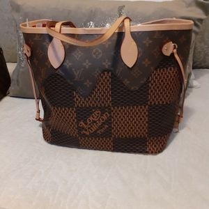 Ice CREAM Neverfull Tote for Sale in St. Louis, MO