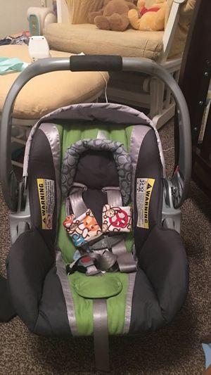 Baby car seats. for Sale in Harrison, TN