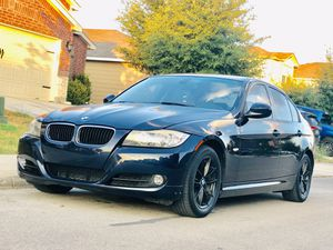 2010 328i BMW LOW PRICE!! for Sale in San Antonio, TX