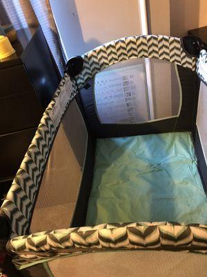 Baby stuff!!!! for Sale in Gulf Breeze, FL