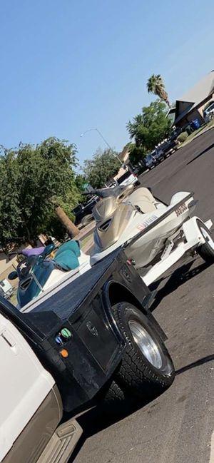 Sea-doo for Sale in Mesa, AZ
