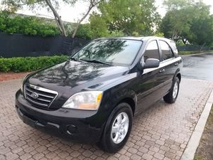 2007 Kia Sorento for Sale in Miami, FL