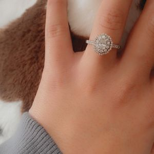 Diamond Engagement Ring for Sale in Orem, UT