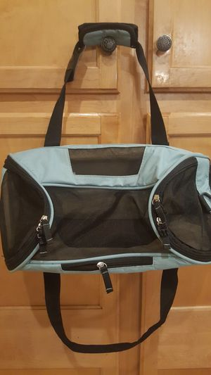 Pet carrier for Sale in Chandler, AZ