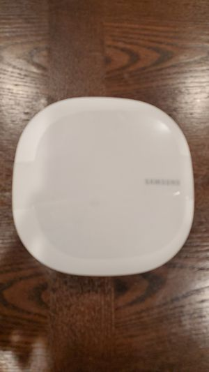 Samsung Connect Home Smart WiFi System 2x2 MIMO Wireless Router for Sale in Huntington Beach, CA