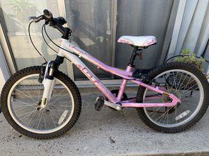 "20"" GT scamp girls bike for Sale in San Diego, CA"