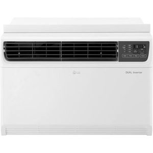 LG 18,000 BTU Window Air Conditioner Air Condition Aire Acondicionado de Ventana 220V for Sale in Miami, FL