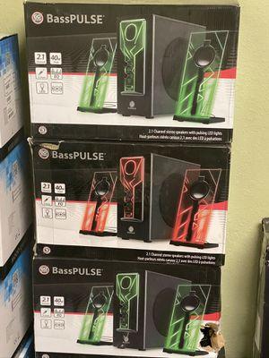 Headphones, Earphones, Speakers, Laptop Cooling Trays, Wireless, Bluetooth, More! for Sale in Costa Mesa, CA