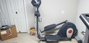Pro form elliptical. Works great.. for Sale in Brunswick, OH