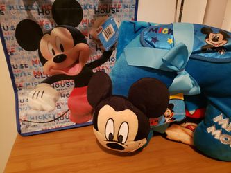 Mickey mouse for Sale in Tampa,  FL