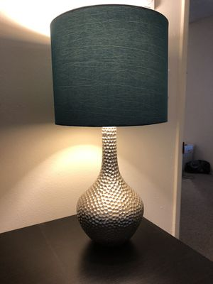 Desk Lamp for Sale in Coronado, CA