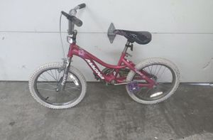 children's bike for Sale in Kent, WA