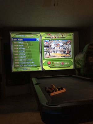 Arcade style 2 man Controller for Sale in Haines City, FL