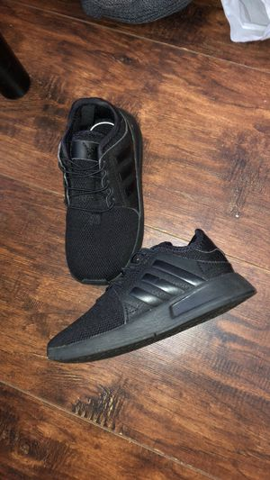 Adidas size 9k for Sale in Murfreesboro, TN