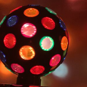 Party Lights for Sale in Miami, FL