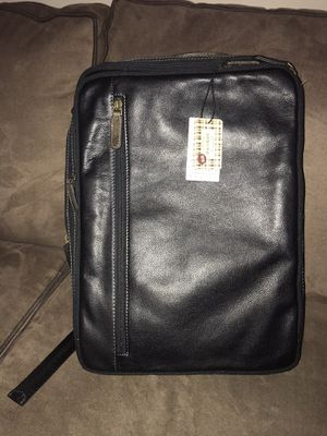 Boconi Backpack Laptop Bag for Sale in San Francisco, CA