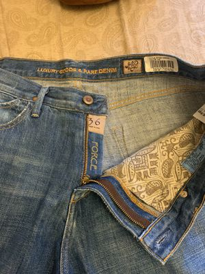 Brand new jeans for Sale in Bellflower, CA