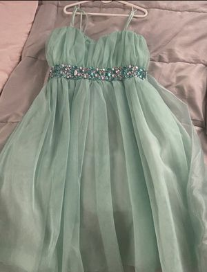 dress for Sale in Richmond, CA