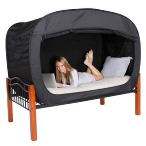 Privacy pop bed tent for Sale in College Station, TX