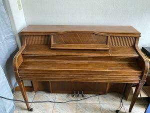 Kimball piano for Sale in San Juan, TX