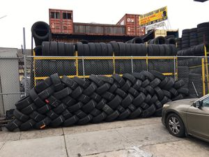 201 dyckman tire shop for Sale in New York, NY