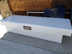 Truck Tool Box for Sale in West Valley City, UT