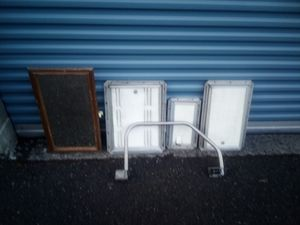 RV parts for Sale in Vancouver, WA
