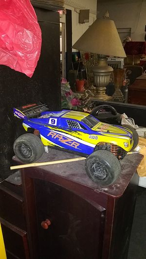 Rc car for Sale in Henderson, NV