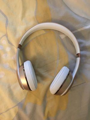 Brand new Dre Beats headphones for Sale in Moorestown, NJ