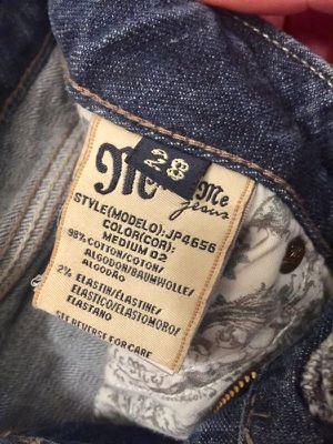 Jeans for Sale in Denver, CO