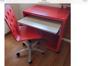 Kids Desk for Sale in Teaneck, NJ